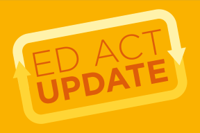 Ed Act Update - the Education (Update) Amendment Act 2017